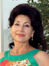 Елена Анатольевна - агент по подбору жилья: +7-929-844-83-67