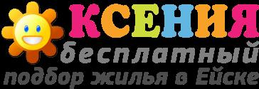 Семейный отдых на Азовском море в России